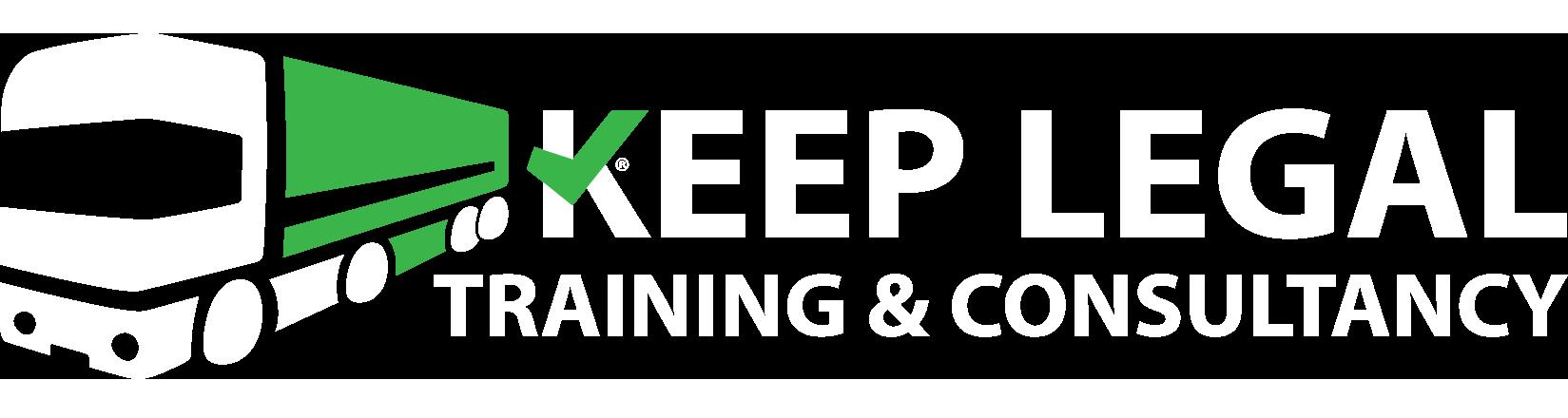 Keep Legal